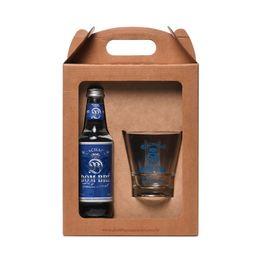 kit-dom-bre-tradicional-270ml-c-copo-drink-01728_1
