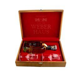 kit-madeira-weber-haus-c-2-tacas-e-cachaca-extra-premium-reserva-especial-6-anos-750ml-00975_1