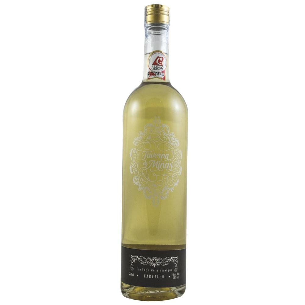 cachaca-taverna-de-minas-carvalho-750ml-00893_1
