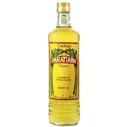 cachaca-paratiana-ouro-700ml-00770_1