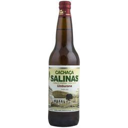 cachaca-salinas-amburana-600ml-01137_1