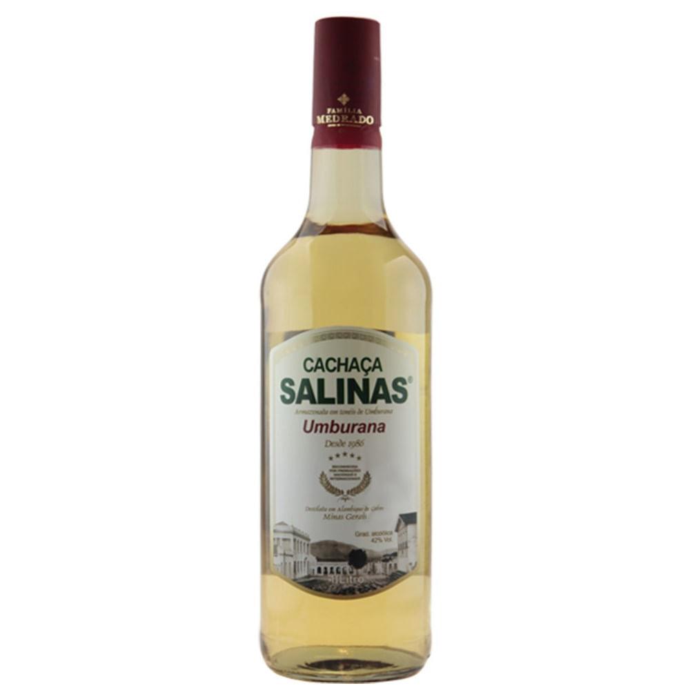 cachaca-salinas-amburana-1000ml-01156_1