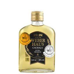 cachaca-weber-haus-extra-premium-reserva-especial-6-anos-160ml-00916_1