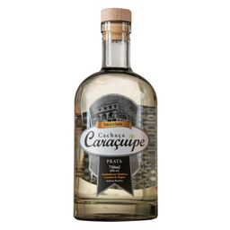 cachaca-caracuipe-prata-750ml-00344_1