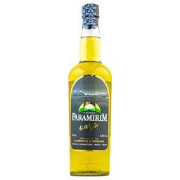 cachaca-paramirim-ouro-670ml-01380_1