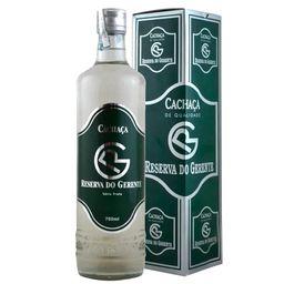 cachaca-reserva-do-gerente-prata-700ml-01119_1