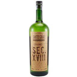 cachaca-santo-grau-seculo-xviii-998ml-00868_1