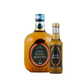 cachaca-serra-morena-ouro-gp-700ml-e-serra-morena-250ml-01211_1
