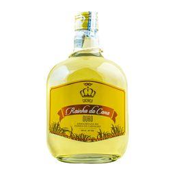 cachaca-rainha-da-cana-ouro-gp-700ml-01383_1
