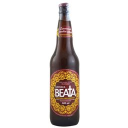 cachaca-beata-ouro-600ml-00222_1