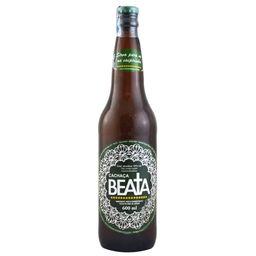 cachaca-beata-prata-600ml-01730_1