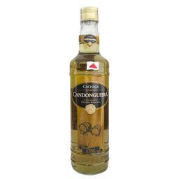 cachaca-candongueira-ouro-670ml-00291_1