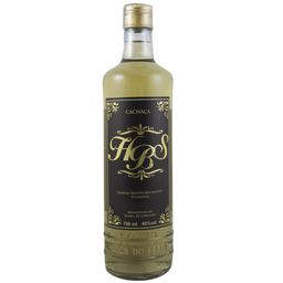 cachaca-hbs-ouro-700ml-00625_1