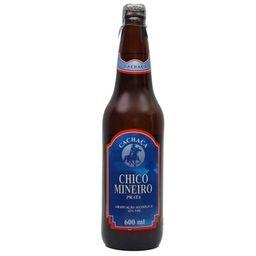 cachaca-chico-mineiro-prata-600ml-00405_1