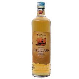 cachaca-delicana-ouro-700ml-00448_1