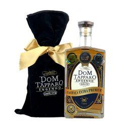 cachaca-dom-tapparo-extra-premium-10-anos-garrafa-especial-quadrada-750ml-00388_1