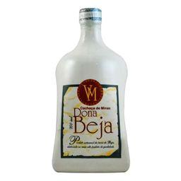 cachaca-dona-beja-louca-700ml-00428_1