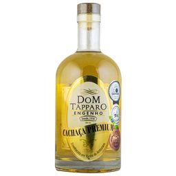 cachaca-dom-tapparo-premium-amburana-6-anos-700ml-00454_1