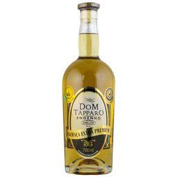 cachaca-dom-tapparo-extra-premium-carvalho-12-anos-700ml-00646_1