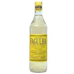 cachaca-fagulha-ouro-860ml-00575_1