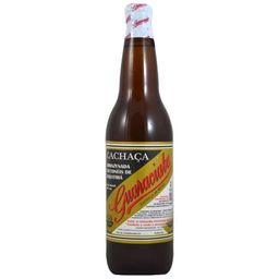 cachaca-guaraciaba-prata-600ml-00608_1