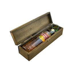 kit-madeira-harmonie-schnaps-c-1-cachaca-e-1-copo-01804_1