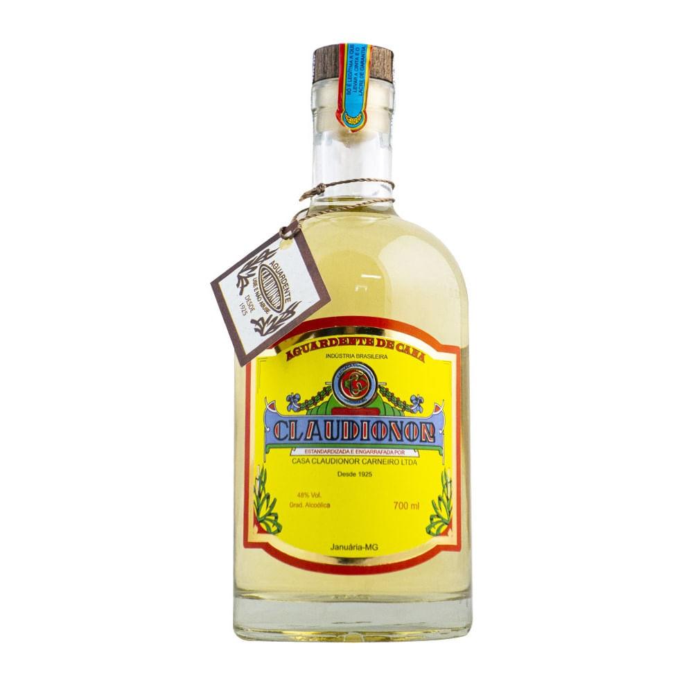 cachaca-claudionor-garrafa-especial-700ml-01424_1