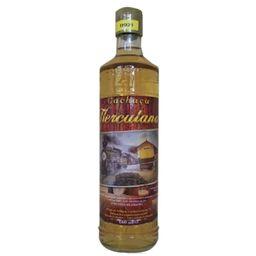 cachaca-herculana-ouro-650ml-00040_1