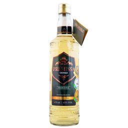 cachaca-premissa-tradicional-balsamo-6-anos-670ml-01100_1
