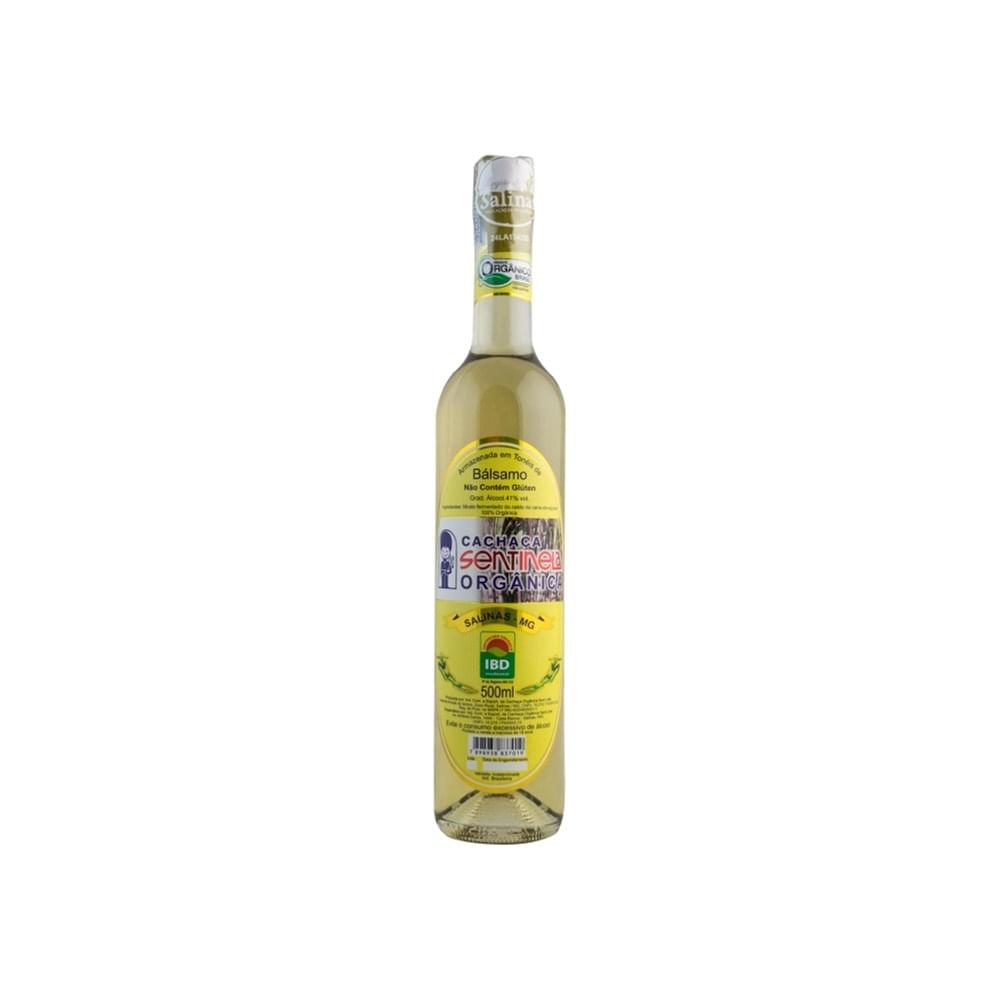 cachaca-sentinela-balsamo-organico-500ml-01188_1
