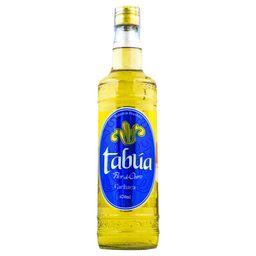 cachaca-tabua-amburana-ouro-670ml-01242_1