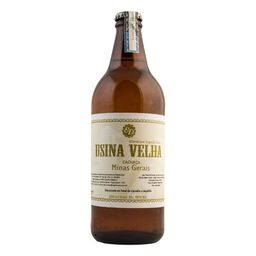 cachaca-usina-velha-600ml-00905_1