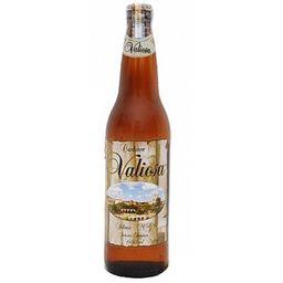 cachaca-valiosa-ouro-600ml-01281_1