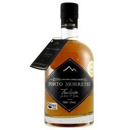 cachaca-porto-morretes-tradicao-organica-extra-premium-700ml-01098_1