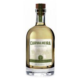 cachaca-carvalheira-alambique-750ml-00345_1