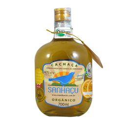 cachaca-sanhacu-amburana-700ml-00864_1
