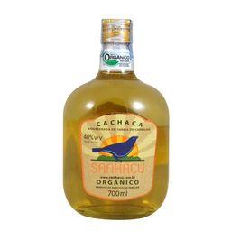 cachaca-sanhacu-carvalho-700ml-00873_1