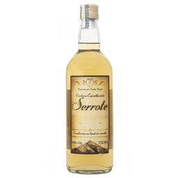 cachaca-serrote-ouro-750ml-01196_1