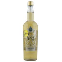 cachaca-santa-rosa-i-ano-essence-jequitiba-700ml-01226_1