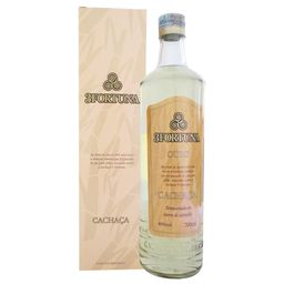 cachaca-3-fortuna-ouro-700ml-00149_1