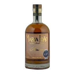 cachaca-maria-joao-premium-700ml-00526_1