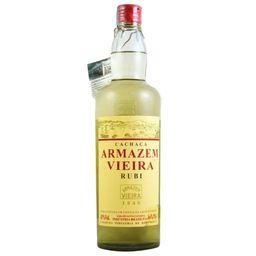 cachaca-armazem-vieira-rubi-750ml-00801_1