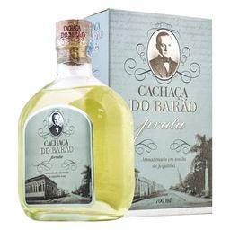cachaca-do-barao-prata-jequitiba-rosa-700ml-00374_1