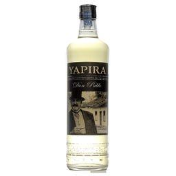 cachaca-yapira-ouro-700ml-01334_1