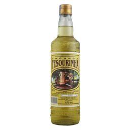 cachaca-tesourinha-ouro-670ml-01253_1