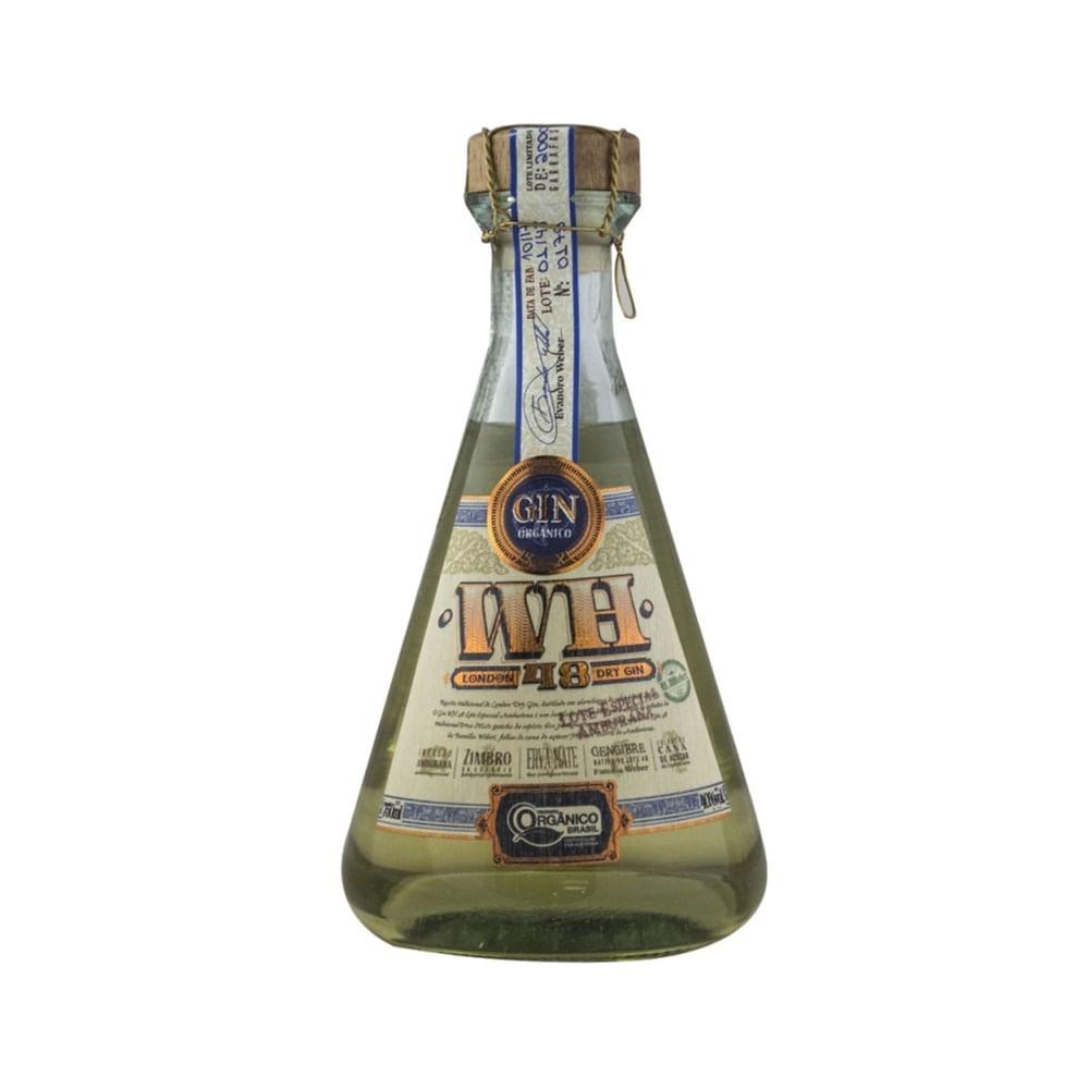gin-organico-weber-haus-amburana-750ml-00935_1