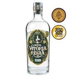 gin-vitoria-regia-organico-750ml-00938_1