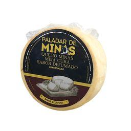 queijo-meia-cura-calambau-defumado-com-cachaca-paladar-de-minas-250g-01631_1