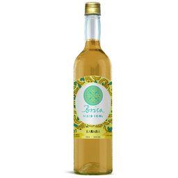 bebida-mista-de-cachaca-brisa-banana-750ml-01822_1
