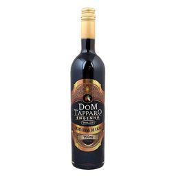 licor-de-cachaca-dom-tapparo-cacau-creme-750ml-01002_1